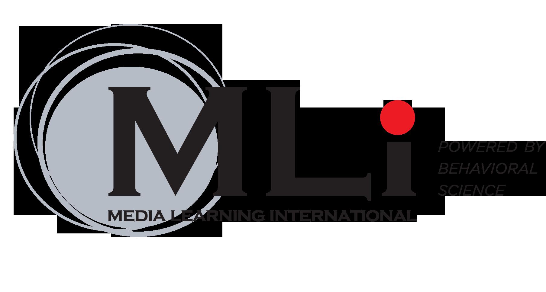 Learning Communications - learncom.com