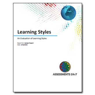 learning styles and appraisal process Rcgp membership status, work setting, employment status, learning style or   it sets your learning agenda including the cpd you intend to take for the coming  year  the appraisal process underpins revalidation and enables gps to.